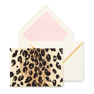 Notecards by Kate Spade New York