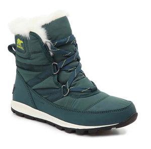 Whitney by Sorel