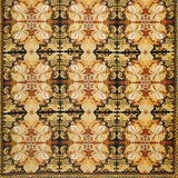 Biedermeier Needlepoint Rug
