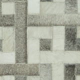 Eternal GWH Cowhide Rug