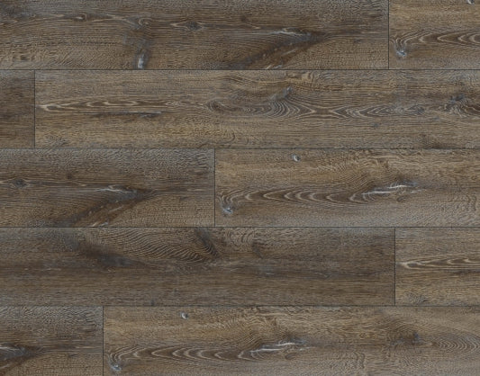 PROVINCIAL COLLECTION Bodie - Waterproof Flooring by SLCC, Waterproof Flooring, SLCC - The Flooring Factory
