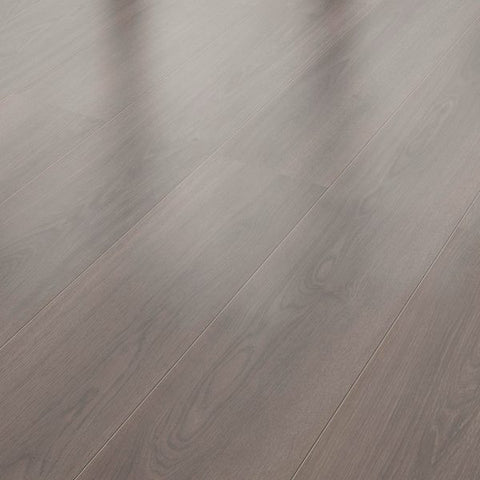 Nelson - 7mm Laminate Flooring by Inhaus, Laminate, Inhaus - The Flooring Factory
