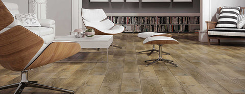 Martinique - The French Island Collection - Waterproof Flooring by Republic, , The Flooring Factory - The Flooring Factory