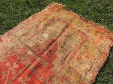 antique wool area rugs