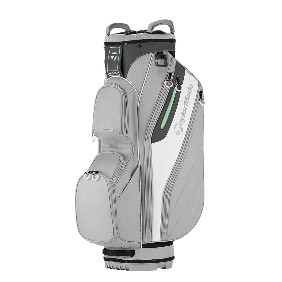 TAYLORMADE LADIES CART LITE BAG - Miami Golf