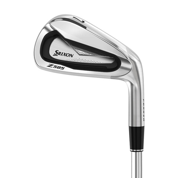 SRIXON Z 585 GOLF IRONS - Miami Golf