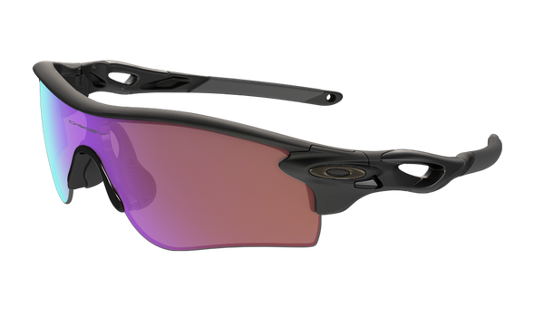 OAKLEY RADAR LOCK PATH GOLF SUNGLASSES - Miami Golf