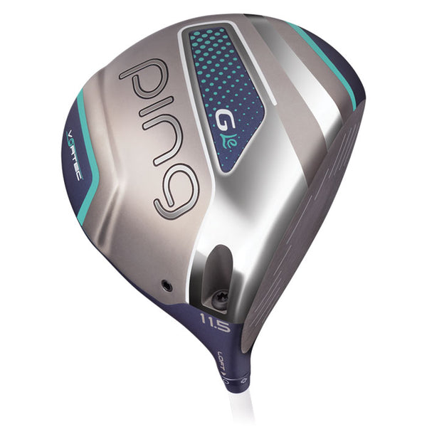 PING G LE LADIES DRIVER - Miami Golf