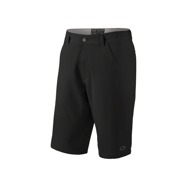 OAKLEY MEN'S TAKE GOLF SHORTS 2.5 - Miami Golf