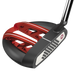 ODYSSEY EXO ROSSIE S GOLF PUTTER - Miami Golf