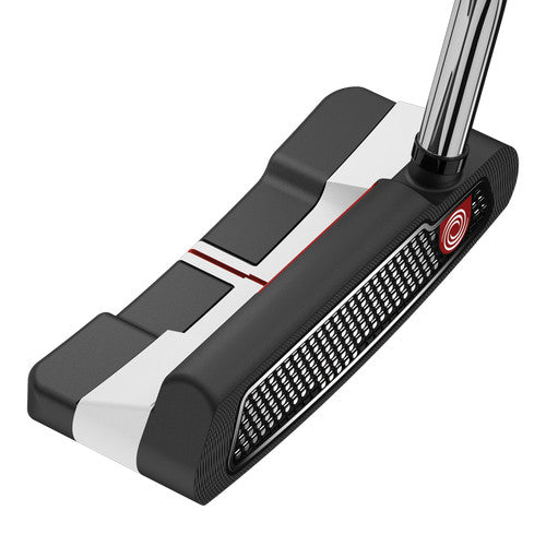 ODYSSEY O-WORKS #1 WIDE PUTTER - Miami Golf