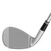 CLEVELAND SMART SOLE 3S WEDGE - Miami Golf