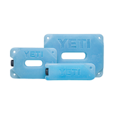 Yeti Ice Freezer Block