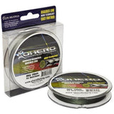Ohero Advanced Microfiber Braided Fishing Lines 20lb