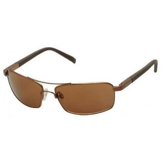 Serengeti Sunglasses Serengeti Pareto Polarized   Sunglasses