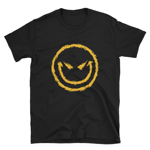 Smiley- T-Shirt