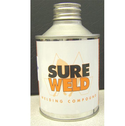 Sureweld Compound