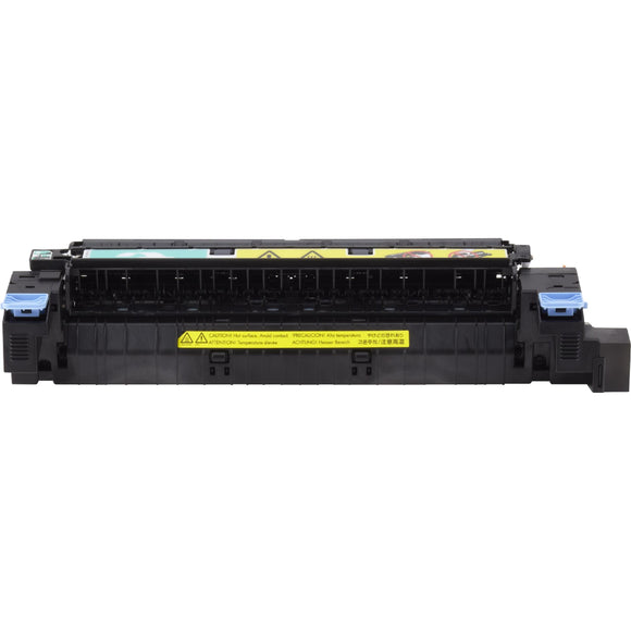 Hp Inc. Hp Laserjet 220v Maintenance-fuser Kit