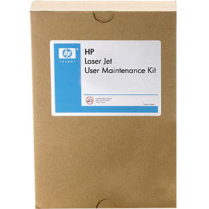 Hp Inc. Hp Laserjet 220v Maintenance Kit