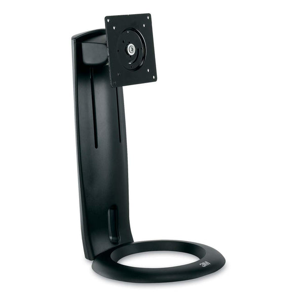 3M Easy Adjust Monitor Stand