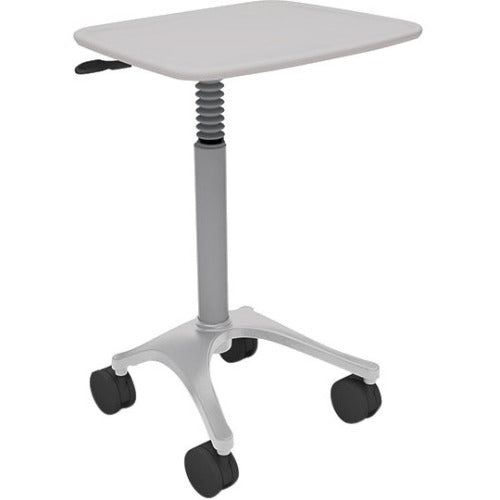 Anthro Zido 22, Adjustable-Height Cart