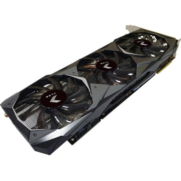 Pny Technologies Nvida Geforce Rtx 2080 Ti - Pci Express 3.0 X16 - 11 Gb - Gddr6 Sdram