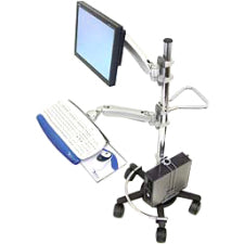 Ergotron Mobile WorkStand Handle