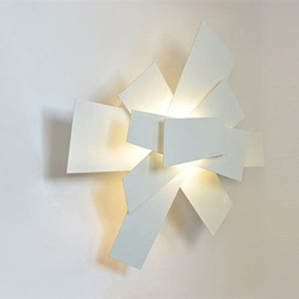 Foscarini Big Bang Wall Sconces L57-W - Cheerhuzz