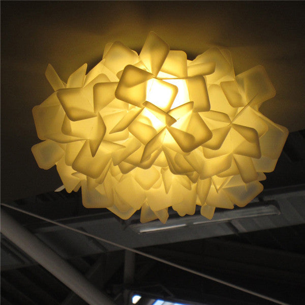 Clizia Ceiling/Wall Light By Adriano Rachele for Slamp CL142 - Cheerhuzz