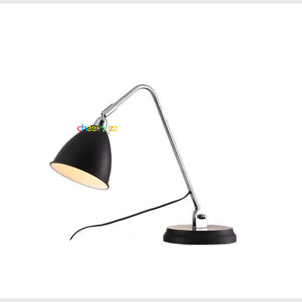 Bestlite BL2 Table Lamp By Robert Dudley Best for Gubi TL137 - Cheerhuzz