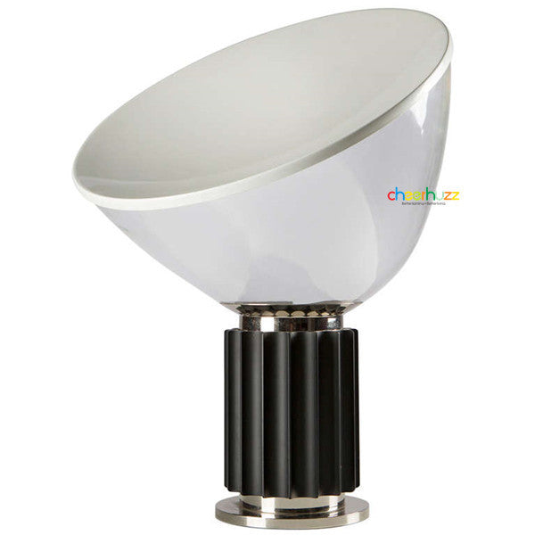 Taccia Table Lamp for Flos Lighting TL131
