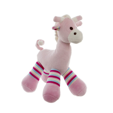 Thomas Giraffe Rattle