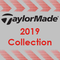 2019 TaylorMade