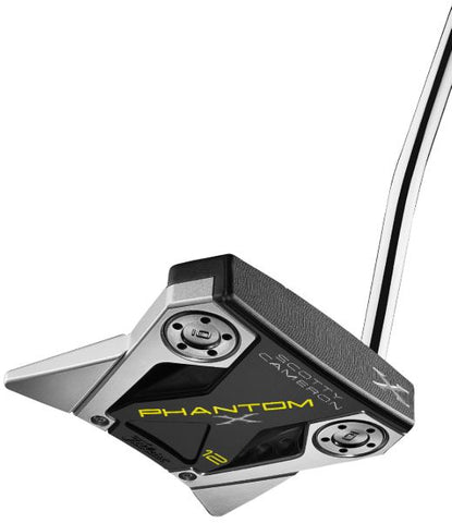 Titleist Scotty Cameron Phantom X 12 Putter