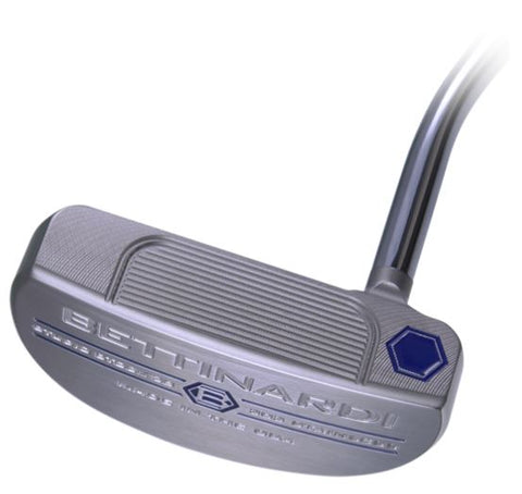 Bettinardi 2019 Studio Stock 38 Putter - Ships 1/19