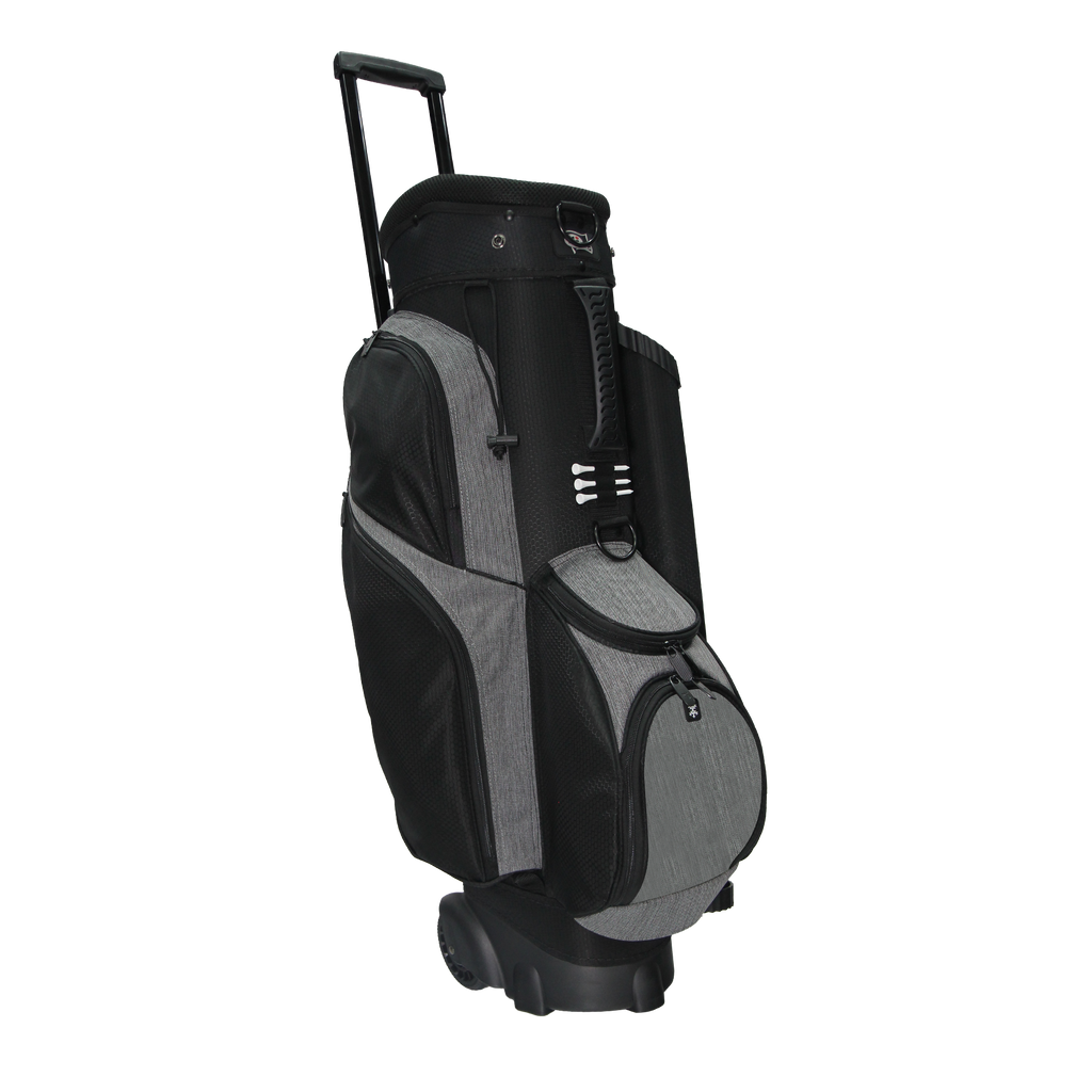 RJ Sports 2019 Spinner X Transport Bag
