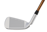 PING G400 Tour Crossover