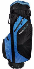 Hot-Z Golf 2.5 Cart Bag
