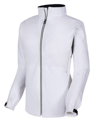 FootJoy HydroLite Rain Jacket Women