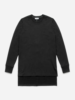 Lorimer Thumb Hole Long-Sleeve Top, Men's, Clothing, Apparel - Drifter Industries