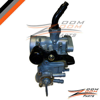 1978 - 1994 Honda CT 70 Carburetor Motor Cycle Dirt Bike Trail CT70 Carb