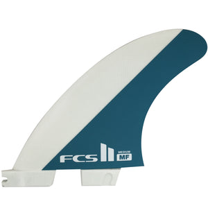 FCS II MF PC Medium Tri Retail Fins-FCS-Seaside Surf Shop