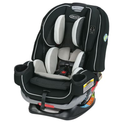 Car Seats Plus