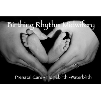 Birthing Rhythm Midwifery - Beth Cannon, LM, CPM Birth Kit
