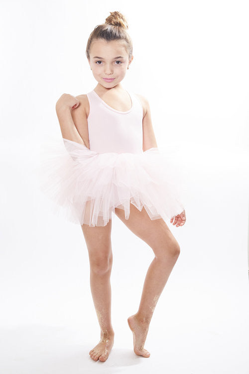 Plum NYC Tutu - Shirley