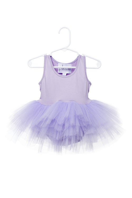 Plum NYC Tutu - Peggy