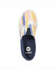 HUMMEL SLIP-ON SUMMER BALLERINA JR