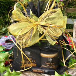 Christmas Gift Set - Citrus Explosion