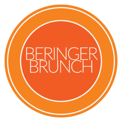 Beringer Brunch Inc