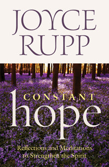 Constant Hope - Reflections and Meditations to Strengthen the Spirit
